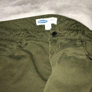 Old Navy Pants - Pants